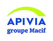 Assurances Azur Santé Courtage Cuers - APIVIA