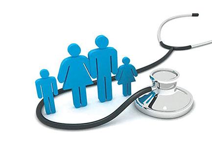Assurances Azur Santé Courtage Cuers