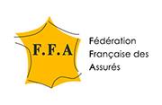 Assurances Azur Santé Courtage Cuers - FFA
